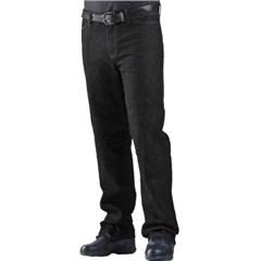 Renegade Riding Jeans