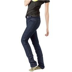 Twista Womens Riding Jeans