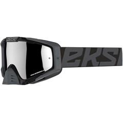EKS-S Outrigger Goggles