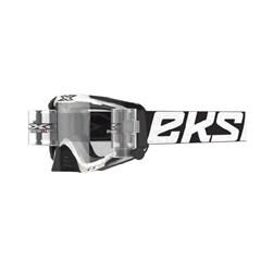 EKS-S XL Zip Off Goggles