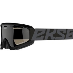 Flat Out Clear Enduro / OTG Goggles