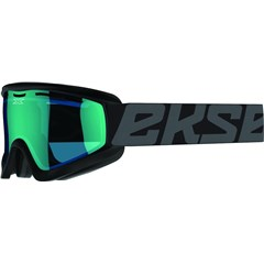 Go-X Cold Weather Goggles