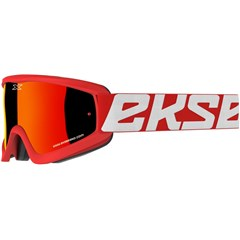 Go-X Flat Out Goggles