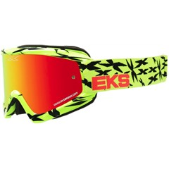 Go-X Scatter X Goggles
