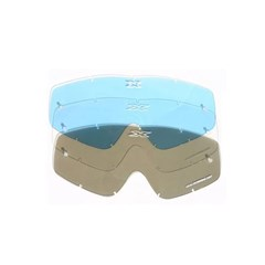 Lense for X-Grom Youth Series Goggles