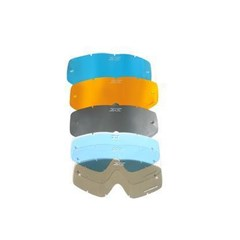 Lenses for Go-X Series Youth Goggles