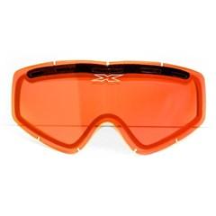 Lenses for Go-X Snow Goggles