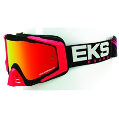 S Outrigger Goggles