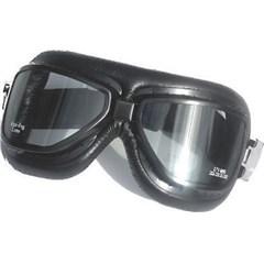 Roadhawk Goggles