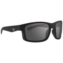 ASR Performance Sunglasses