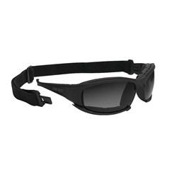 Hybrid Super Dark Photochromic Sunglasses