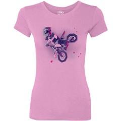 Girls Youth T-Shirt