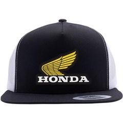 Honda Classic Snapback Hats