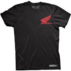 Honda Dri-Core T-Shirts