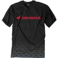 Honda Fade T-Shirts