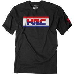 Honda HRC Premium T-Shirts