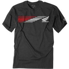Honda Speed Premium T-Shirts