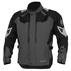 37.5® Kilimanjaro® Textile Jacket