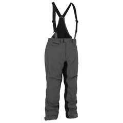 37.5® Kilimanjaro® Textile Pants