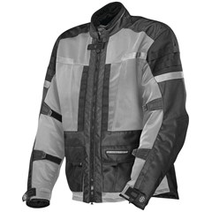 Adventure Air Jackets