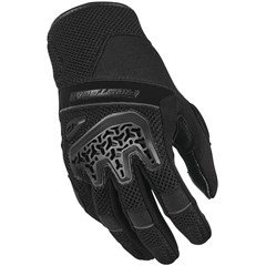 Airspeed Gloves