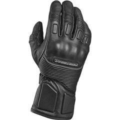 Bancroft Womens Gloves