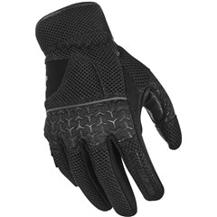 Contour Air Womens Gloves
