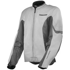 Contour Air Womens Jackets