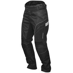 Contour Air Womens Pants