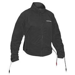 Heated 90-Watt Womens Jacket Liners