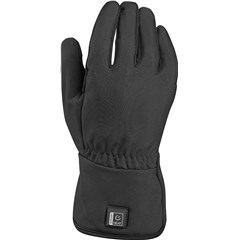 Heated Gloves Liner