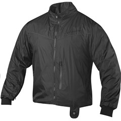 Heated Jackets Liner - Battery Powered