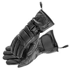 Heated Rider Glove