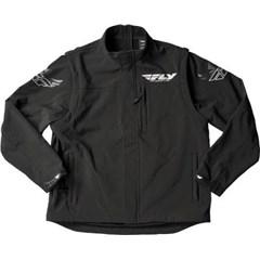 Black Ops Convertible Jacket