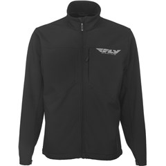 Black Ops Jacket