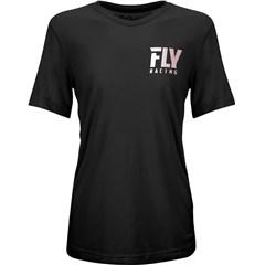 Boyfriend Womens T-Shirt