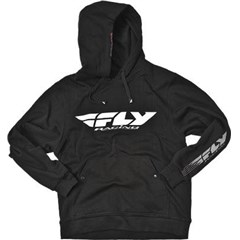 Corporate Youth Hoody