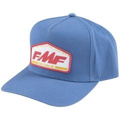 Ambush Hat