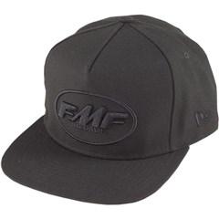Benchmark Hat