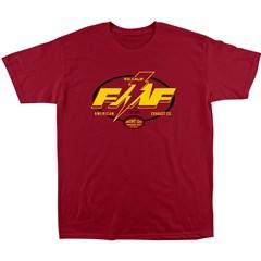 Broadcast T-Shirts