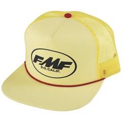 Bromigo Hats