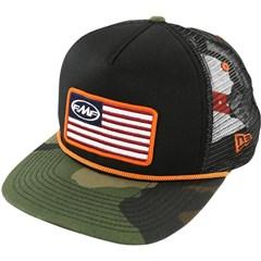 Camo Don Hats