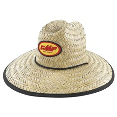 Don Guard Hats