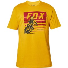 Advantage SS Premium T-Shirts