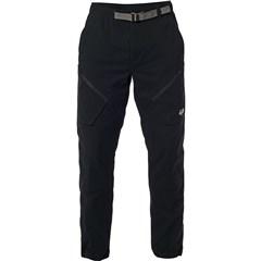 Alpha Cargo Pants