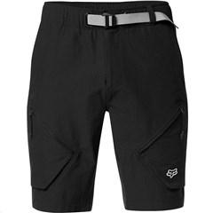 Alpha Cargo Shorts