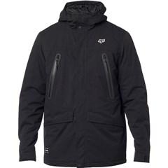 Arlington Jacket
