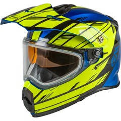 AT-21Y Epic Youth Helmet