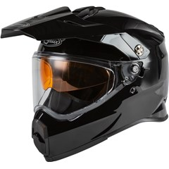 AT-21Y Solid Youth Helmet
