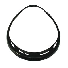 Bottom Trim Ring for G-Max Helmets